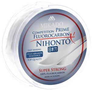 NIHONTO FLUOROCARBO PRIME