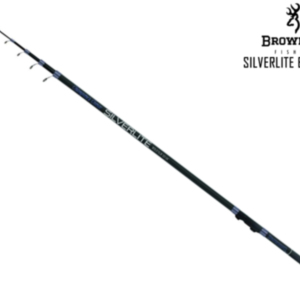 BROWNING SILVERLITE BOLO 6M 10-08