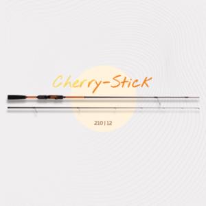 Cherry Stick 210g   12g