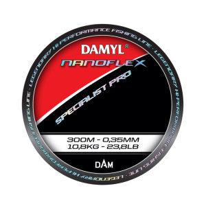DAMYL NANOFLEX SPECIALIST PRO 300 M