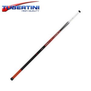 TUBERTINI AREA PRO 4306 PR 6M