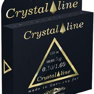 Mikado Crystal/Kristal najlon