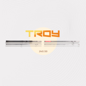 TROY 240| 50