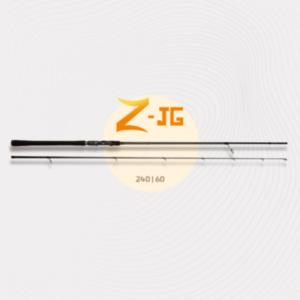 Z-JG 240cm | 60g